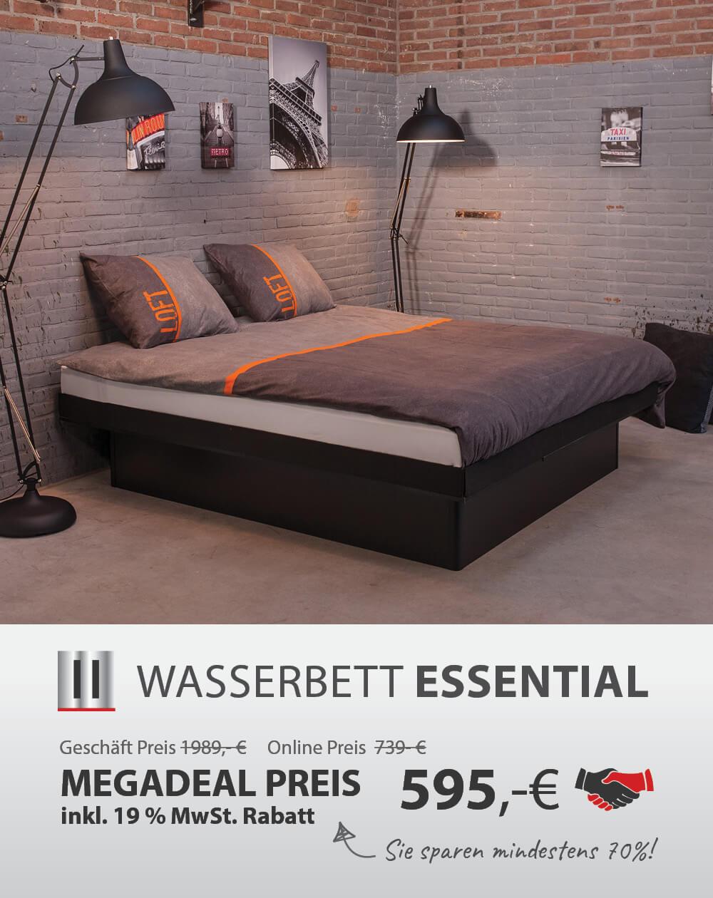 /e/s/essential-de.jpg