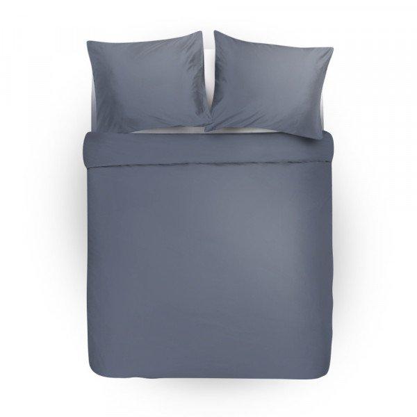 Kompletter Bettbezug Cillows