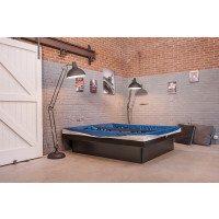 Wasserbett Essential
